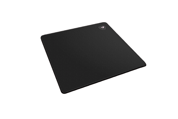 Cougar Speed EX-M Mouse Pad 320x270x4mm