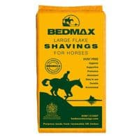 4 Bedmax Offer