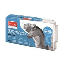 Baby Rockies Pure Salt 2kg