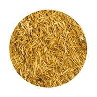 Compressed Straw Pack 3kg