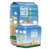 Dengie Fresh Bed (Chickens)
