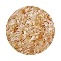 Shavings Small Flake 25kg