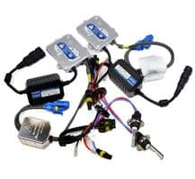 35W CANBUS Xenon HID Conversion KIT