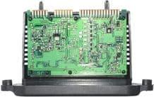 63117316217 Xenon Headlight Driver Module Adaptive for BMW 5 Series F10 F11 F07