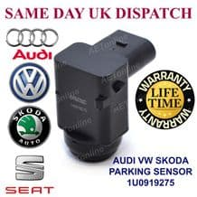 AUDI Q7 VW SKODA SEAT PORSCHE PDC PARKING SENSOR 1U0919275