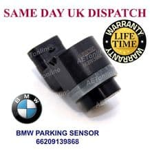 BMW FRONT AND REAR PARKING SENSOR X3 E83 X5 E70 E70N X6 E71 E72 66209139868