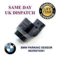 BMW FRONT AND REAR PARKING SENSOR X3 E83 X5 E70 E70N X6 E71 E72 66209270501