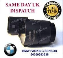 BMW SENSOR 1 3 5 SERIES E81 E82 E87 E88 E90 E91 E92 MINI R55 R56 R57 66200393938