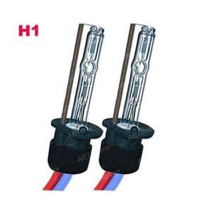 H1 HID Xenon Bulbs for Headlight 35w