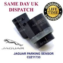 JAGUAR 3 PIN PARKING SENSOR X351 XF C2Z11733