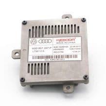 Keboda Audi VW Skoda Xenon Ballast Module Control Headlight Ballast 4G0907397P
