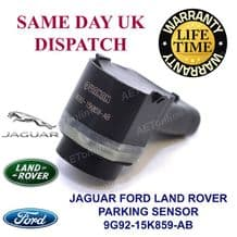 LAND ROVER FORD Audi Skoda VW PDC PARKING SENSOR 9G92-15K859-AB