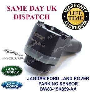 LAND ROVER FORD Audi Skoda VW PDC PARKING SENSOR BW83-15K859-AA