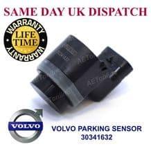 VOLVO PDC PARKING SENSOR 3 PINS S60 S80 V70 XC70 30341632
