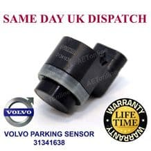 VOLVO PDC PARKING SENSOR 3 PINS S60 S80 V70 XC70 31341638