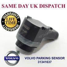VOLVO PDC PARKING SENSOR C30 C70 S60 S80 V60 V70 XC60 XC70 XC90 31341637
