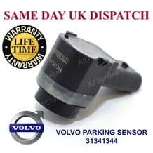 VOLVO PDC PARKING SENSOR C30 S60 S80 V40 V60 V70 XC60 XC70 XC90 31341344