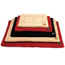 GorPets Cage Mats - various colours and sizes