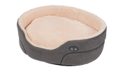 """Gorpets New Essence Standard Bed, sizes: 21"""", 24"""", 28"""" &  32"""""""