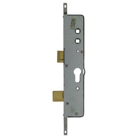 Cego Surelock Gearbox Deadbolt - Double Spindle