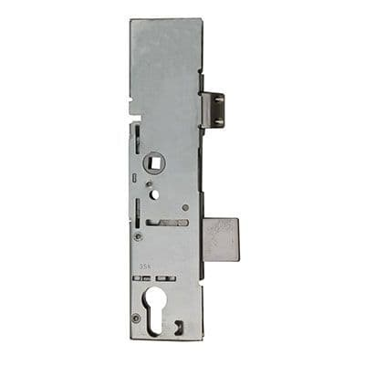 ERA UPVC Replacement Multi-Point Gearbox
