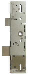 ERA Vectis 45mm Lever Operated Latch & Deadbolt Split Spindle - 45mm