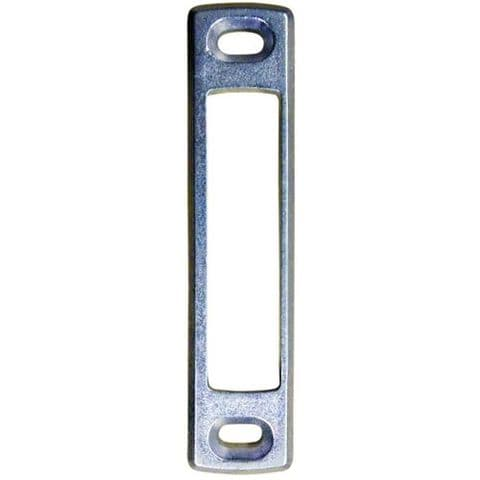 Fuhr Individual Deadbolt Keep