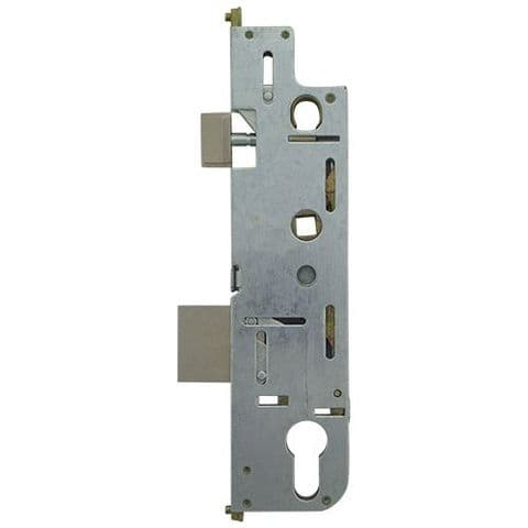 GU Old Style Gearbox - 30mm Backset