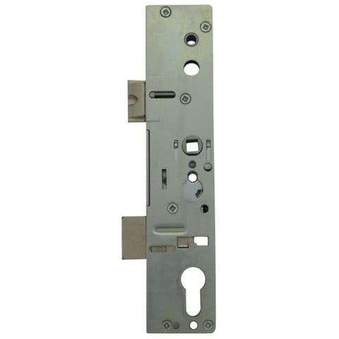 Lockmaster Gearbox - 35mm Backset Single Spindle
