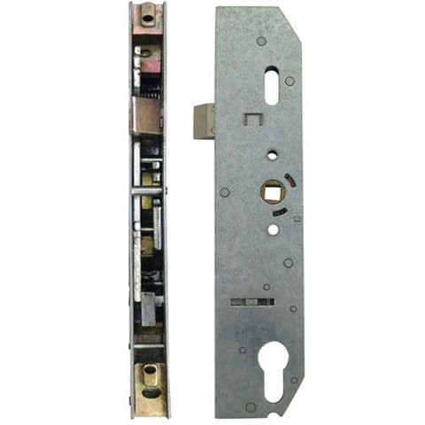 Mila Gearbox Latch Only Version - Lift Lever