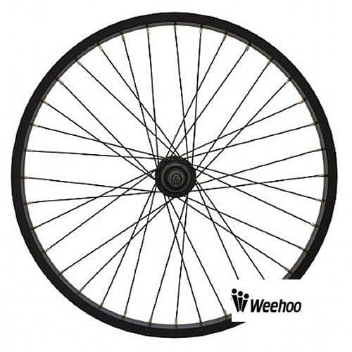 "Weehoo Spares - Rear 20"" Wheel"