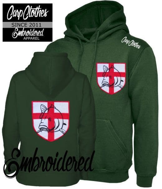 CLR021 EMBROIDERED HOODIE BOTTLE