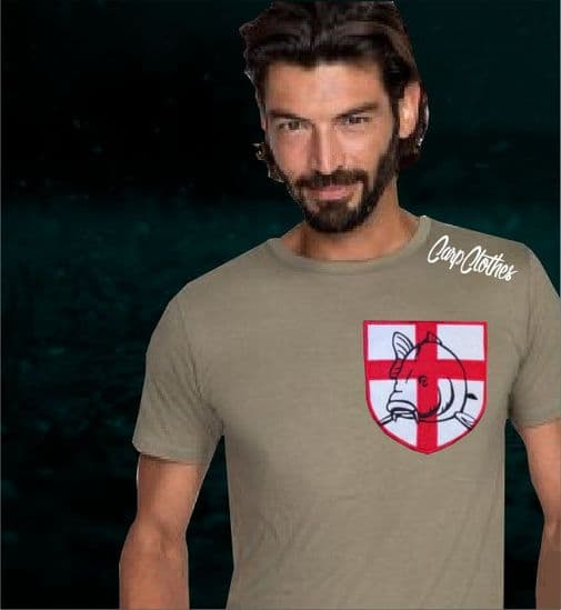 COUNTRY FLAG CLOTHING