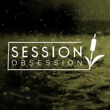 SESSION OBSESSION