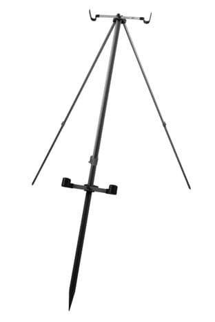 Imax FR PackDown Tripod 6ft