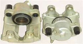 CALIPERS FROM £18.00 + VAT