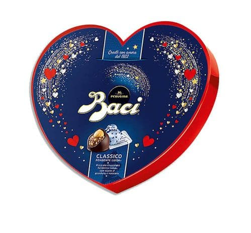 Baci Valentine's Collection