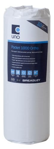 Breasley UNO POCKET ORTHO 1000