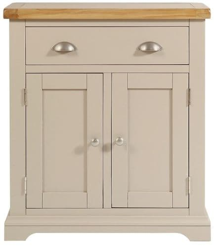 Melbourne Truffle Hall Cabinet