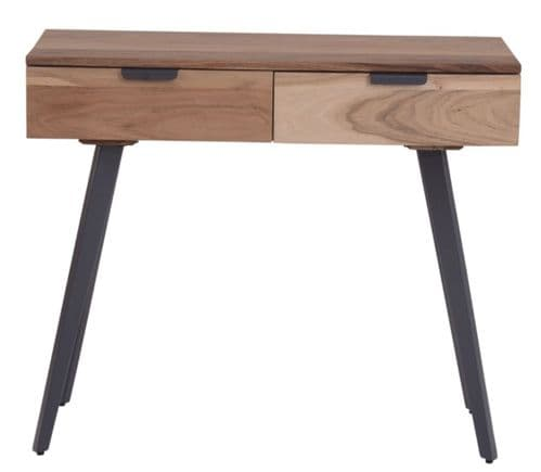 Palasi Console Table