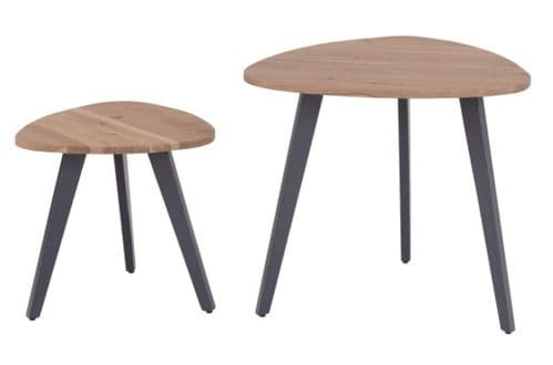 Palasi Nest of 2 Table