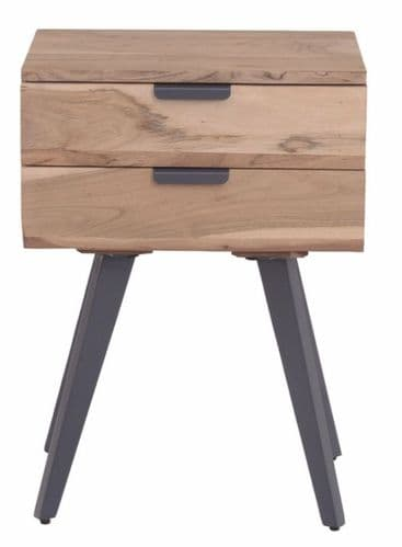 Palasi Side Table
