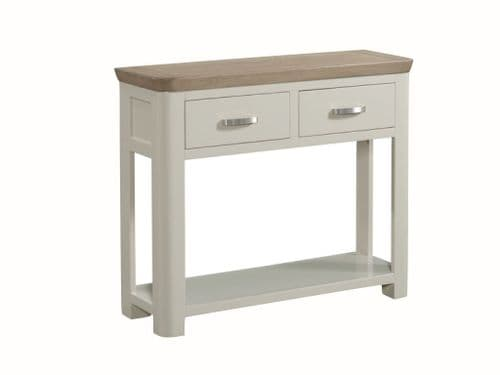 Treviso Large Console Table