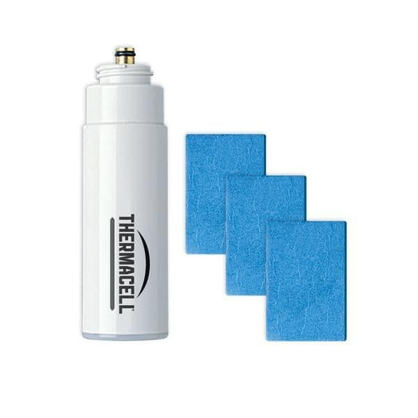 Thermacell Repellent Refills