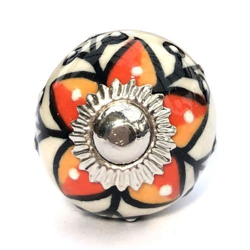 30mm Citadel Orange Star