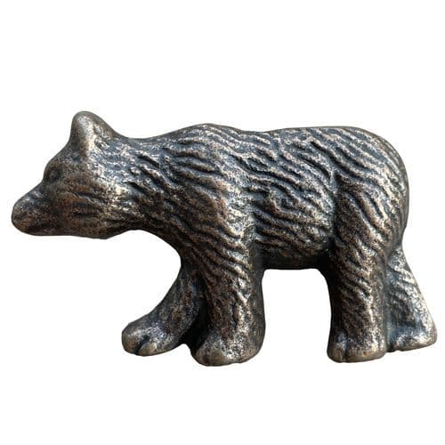 Bear Antique