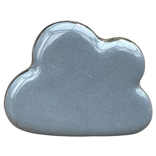 Grey Cloud (silver)