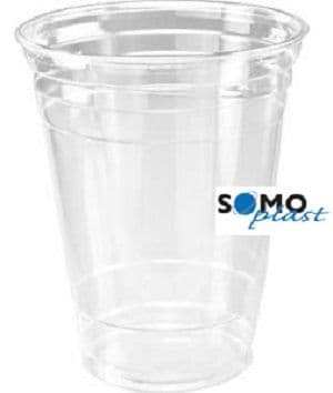 Somoplast Clear Plastic Cups [8/9oz] [250ml] X 1000 Smoothie Cup Smoothie Cup Smoothie Cup Smoothie CupSmoothie Cup Smoothie CupSmoothie Cup Smoothie CupSmoothie Cup Smoothie CupSmoothie Cup Smoothie CupSmoothie Cup Smoothie CupSmoothie Cup Smoothie CupSmoothie Cup Smoothie CupSmoothie Cup Smoothie CupSmoothie Cup Smoothie CupSmoothie Cup Smoothie CupSmoothie Cup Smoothie CupSmoothie Cup Smoothie CupSmoothie Cup Smoothie CupSmoothie Cup Smoothie CupSmoothie Cup Smoothie CupSmoothie Cup Smoothie CupSmoothie Cup Smoothie CupSmoothie Cup Smoothie CupSmoothie Cup Smoothie CupSmoothie Cup Smoothie CupSmoothie Cup Smoothie CupSmoothie Cup Smoothie CupSmoothie Cup Smoothie CupSmoothie Cup Smoothie CupSmoothie Cup Smoothie CupSmoothie Cup Smoothie CupSmoothie Cup Smoothie CupSmoothie Cup Smoothie CupSmoothie Cup Smoothie CupSmoothie Cup Smoothie CupSmoothie Cup Smoothie CupSmoothie Cup Smoothie CupSmoothie Cup Smoothie CupSmoothie Cup Smoothie CupSmoothie Cup Smoothie CupSmoothie Cup Smoothie CupSmoothie Cup Smoothie CupSmoothie Cup Smoothie CupSmoothie Cup Smoothie CupSmoothie Cup Smoothie CupSmoothie Cup Smoothie CupSmoothie Cup Smoothie CupSmoothie Cup Smoothie CupSmoothie Cup Smoothie CupSmoothie Cup Smoothie CupSmoothie Cup Smoothie CupSmoothie Cup Smoothie CupSmoothie Cup Smoothie CupSmoothie Cup Smoothie CupSmoothie Cup Smoothie CupSmoothie Cup Smoothie CupSmoothie Cup Smoothie CupSmoothie Cup Smoothie CupSmoothie Cup Smoothie CupSmoothie Cup Smoothie CupSmoothie Cup Smoothie CupSmoothie Cup Smoothie CupSmoothie Cup Smoothie CupSmoothie Cup Smoothie CupSmoothie Cup Smoothie CupSmoothie Cup Smoothie CupSmoothie Cup Smoothie CupSmoothie Cup Smoothie CupSmoothie Cup Smoothie CupSmoothie Cup Smoothie CupSmoothie Cup Smoothie CupSmoothie Cup Smoothie CupSmoothie Cup Smoothie CupSmoothie Cup Smoothie CupSmoothie Cup Smoothie CupSmoothie Cup Smoothie CupSmoothie Cup Smoothie CupSmoothie Cup Smoothie CupSmoothie Cup Smoothie CupSmoothie Cup Smoothie CupSmoothie Cup Smoothie 