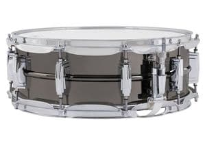 LUDWIG BLACK BEAUTY LB416 14 x 5