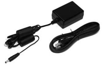 AC Adaptor / Power Supply Canon P-215II